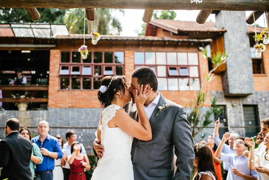 casamento-civil-quinta-da-canta-11