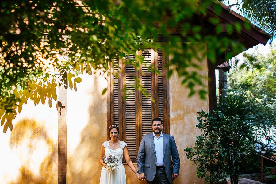 casamento-civil-quinta-da-canta-14