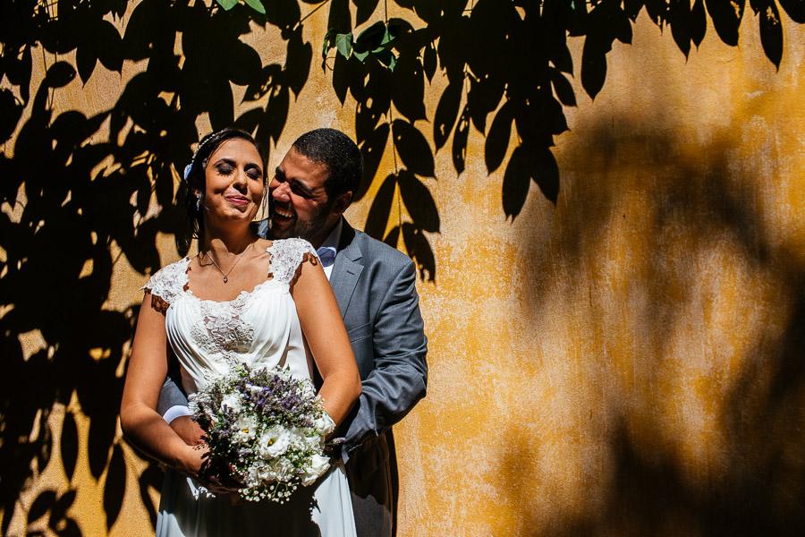 casamento-civil-quinta-da-canta-15