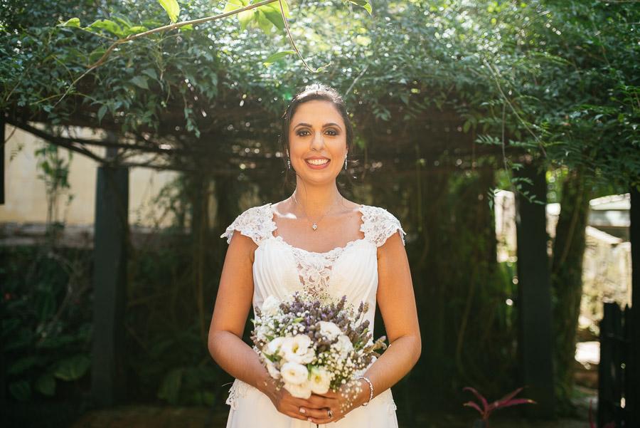 casamento-civil-quinta-da-canta-16