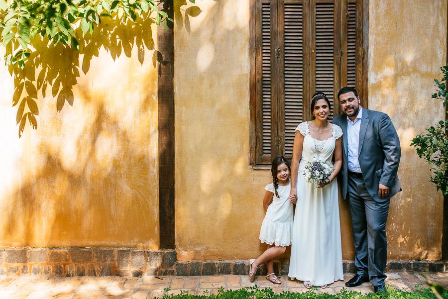 casamento-civil-quinta-da-canta-17