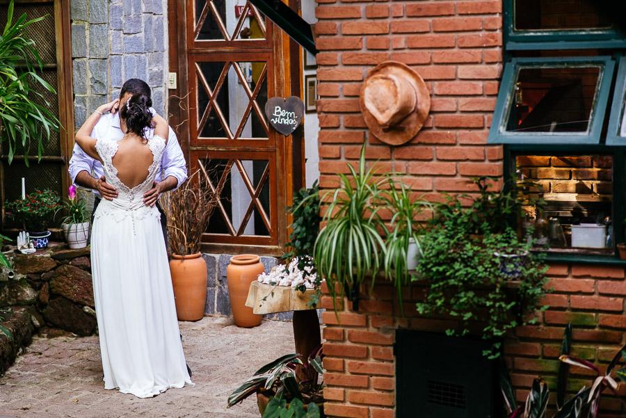 casamento-civil-quinta-da-canta-20