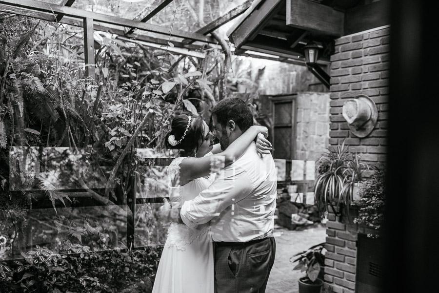 casamento-civil-quinta-da-canta-21