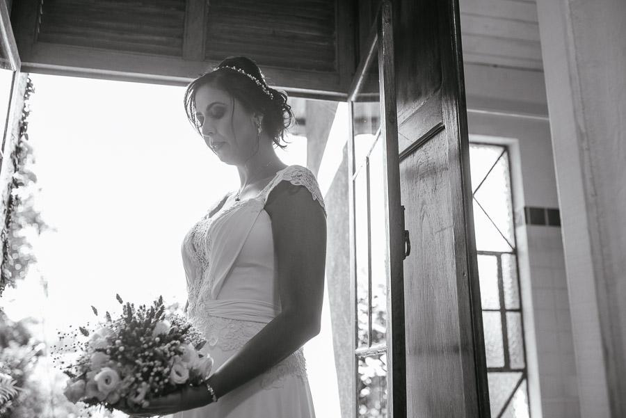 casamento-civil-quinta-da-canta-6