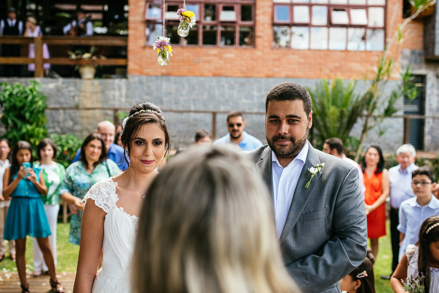 casamento-civil-quinta-da-canta-9