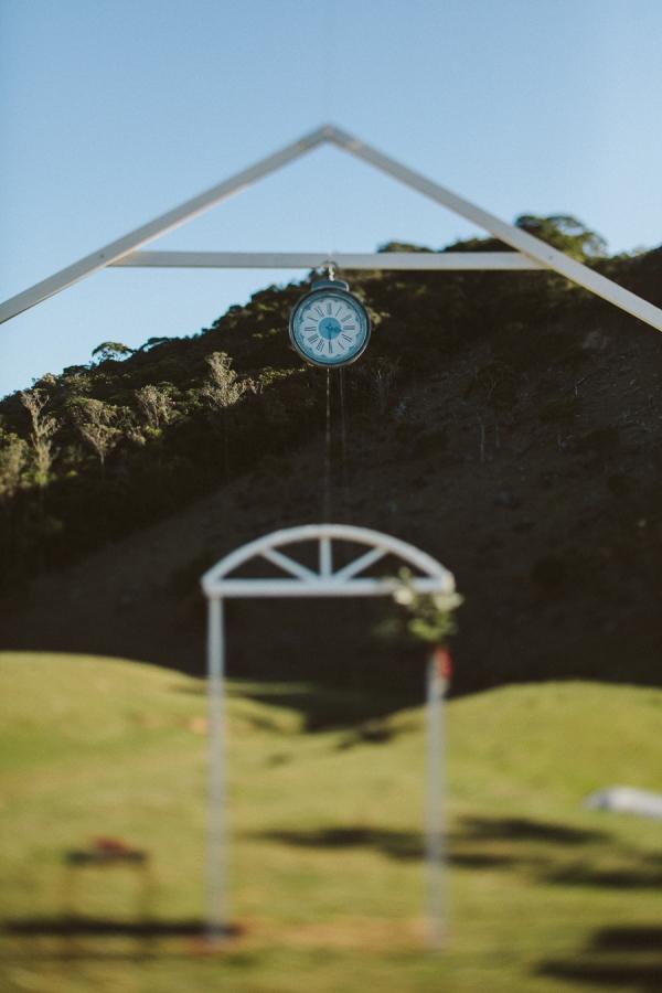 casamento-no-campo-boho-criativo-28