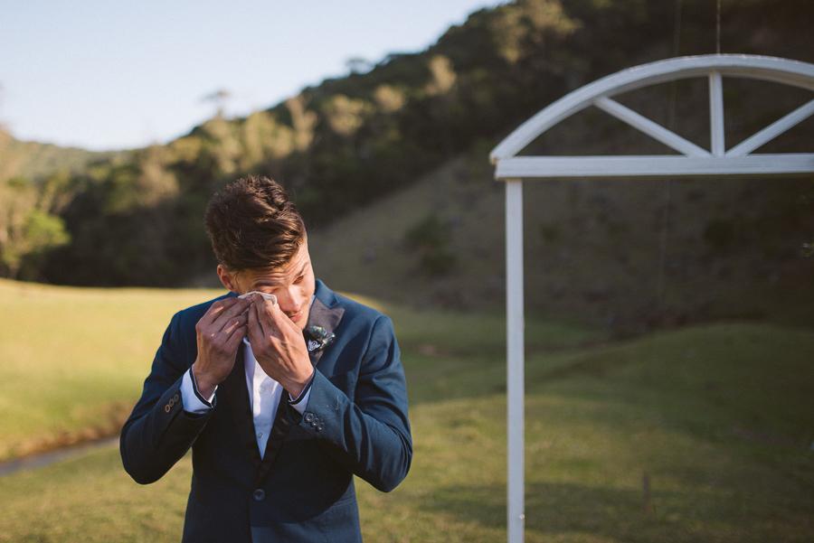 casamento-no-campo-boho-criativo-29