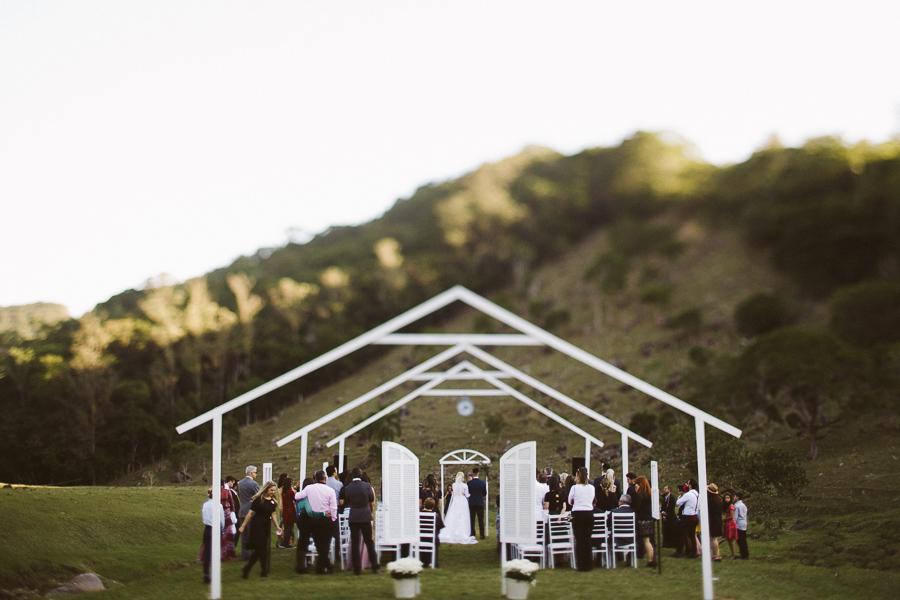 casamento-no-campo-boho-criativo-33