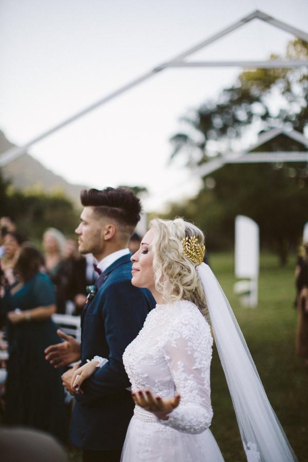 casamento-no-campo-boho-criativo-34