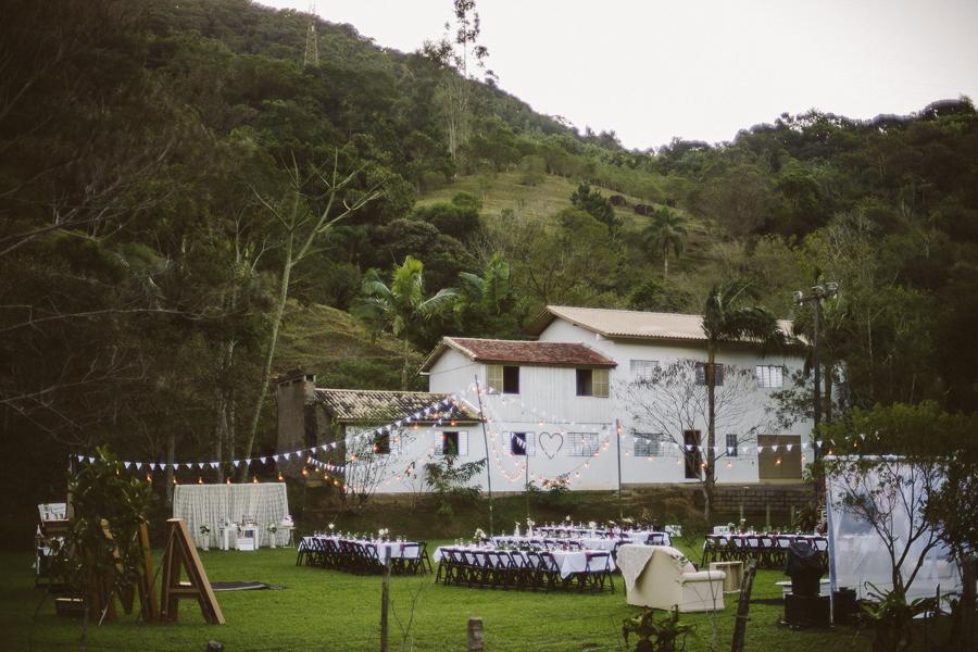 casamento-no-campo-boho-criativo-37