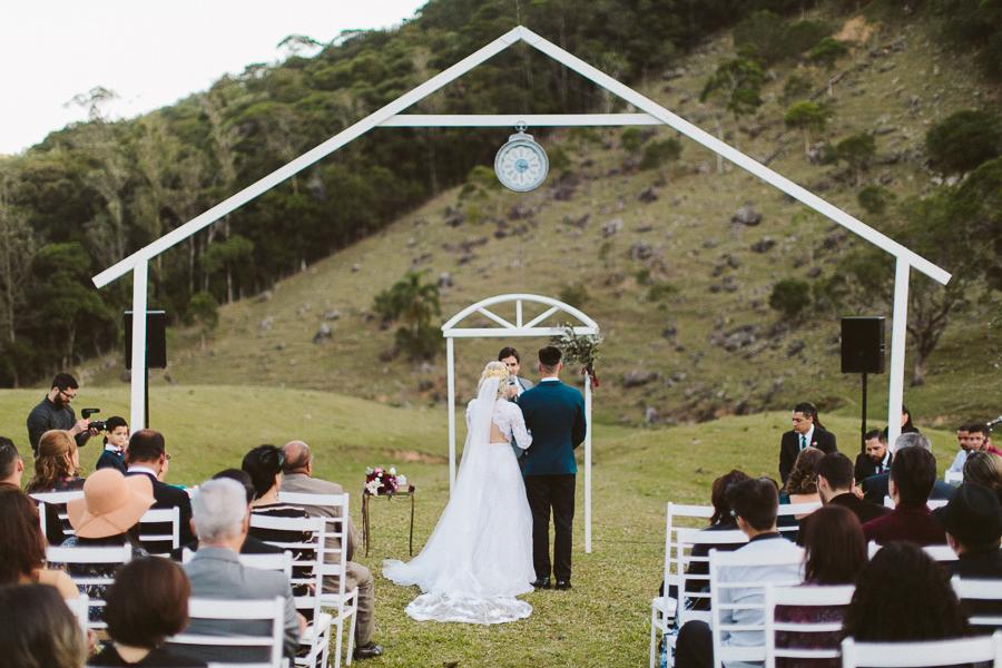 casamento-no-campo-boho-criativo-43