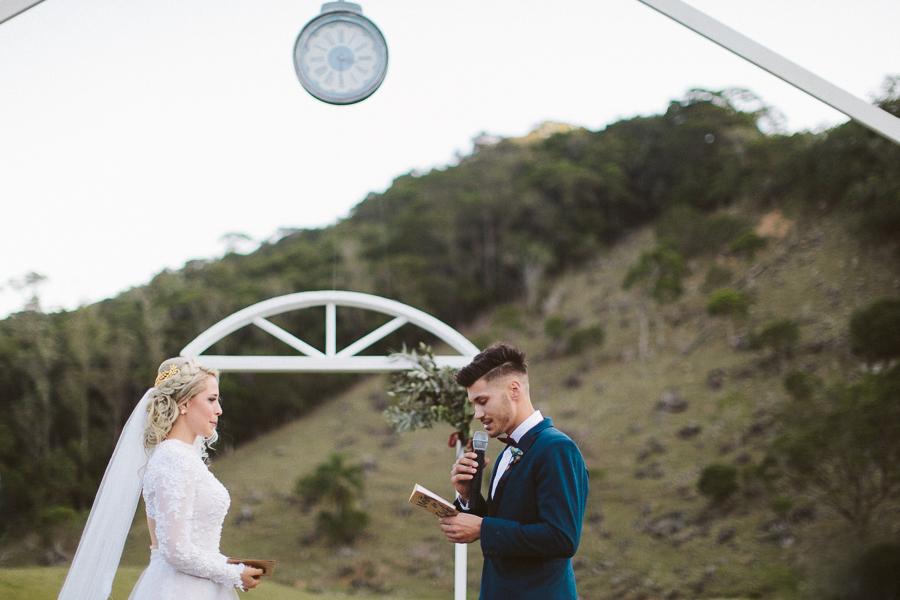 casamento-no-campo-boho-criativo-44