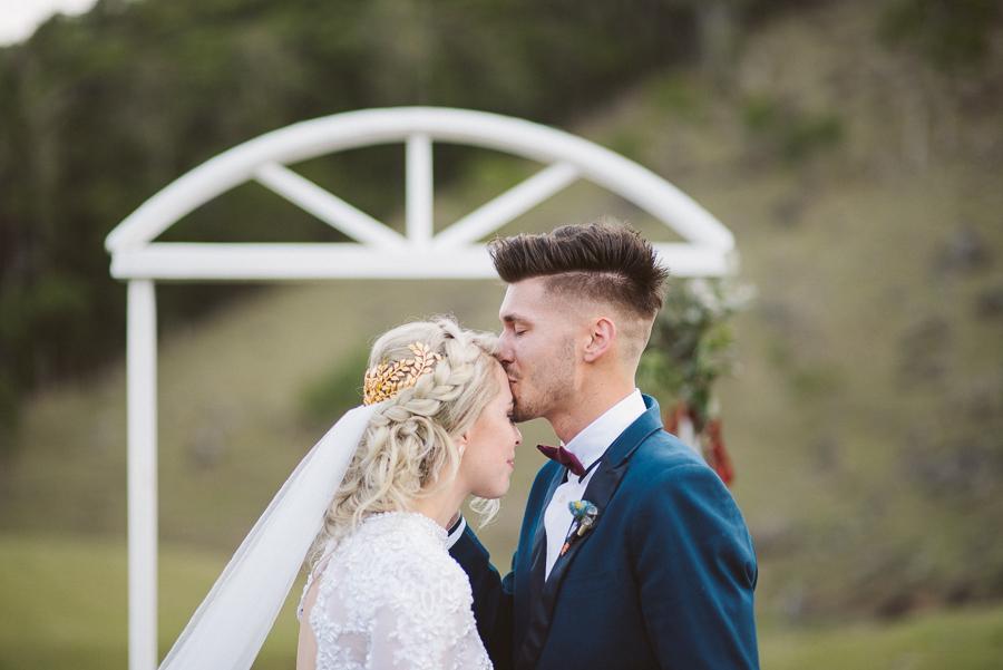 casamento-no-campo-boho-criativo-46