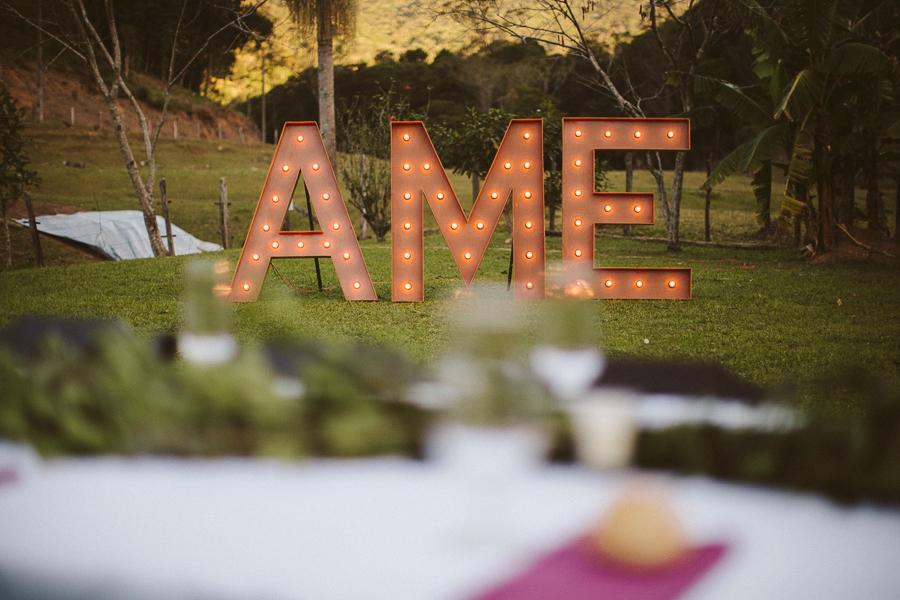 casamento-no-campo-boho-criativo-49