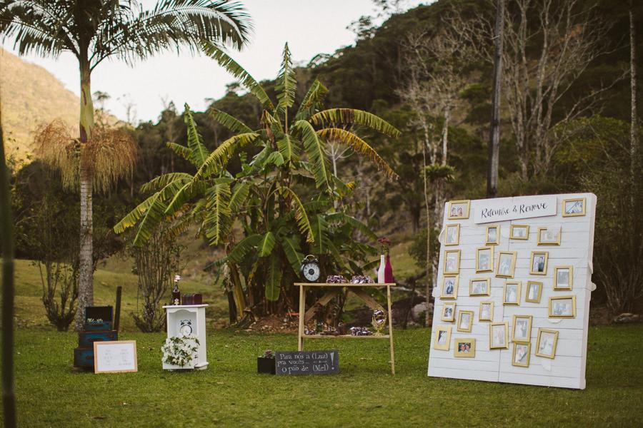 casamento-no-campo-boho-criativo-51