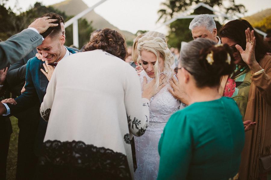 casamento-no-campo-boho-criativo-56