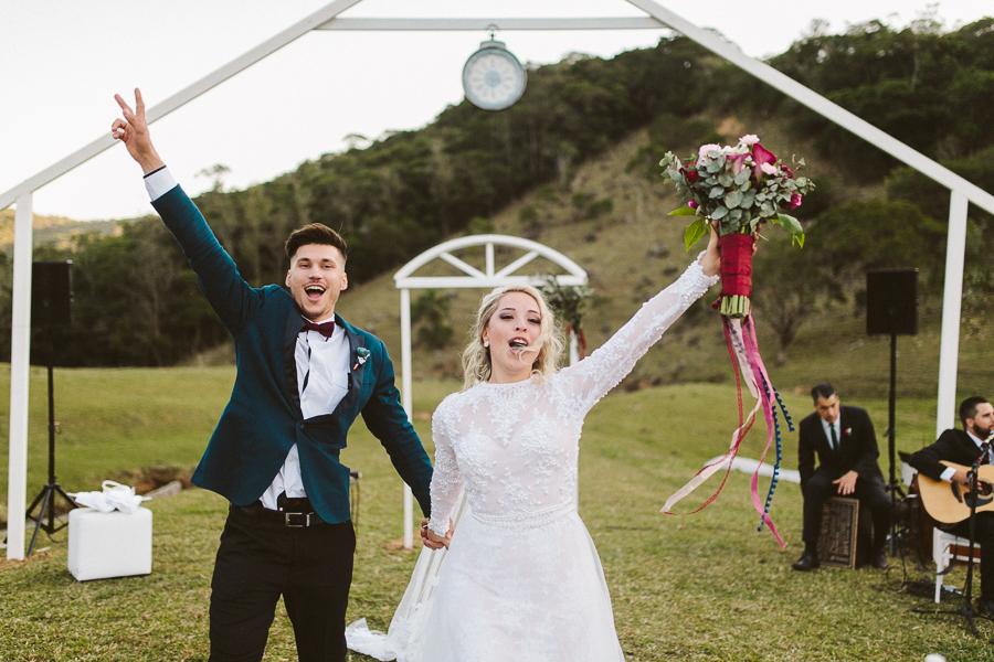 casamento-no-campo-boho-criativo-58