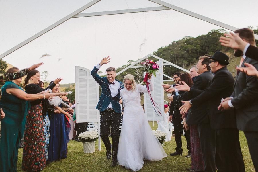casamento-no-campo-boho-criativo-59