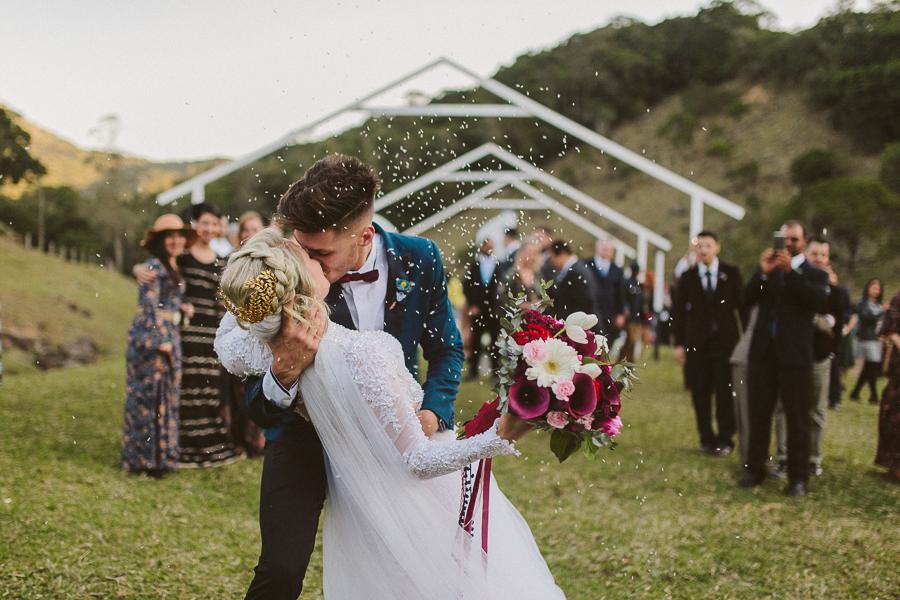 casamento-no-campo-boho-criativo-60