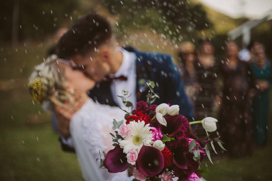 casamento-no-campo-boho-criativo-61