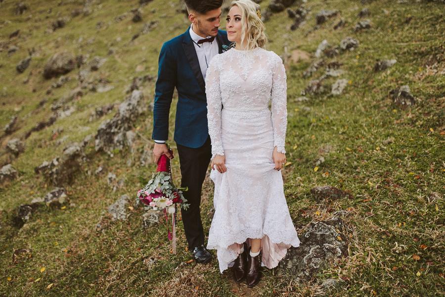 casamento-no-campo-boho-criativo-66
