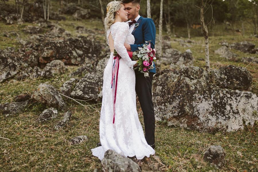 casamento-no-campo-boho-criativo-68