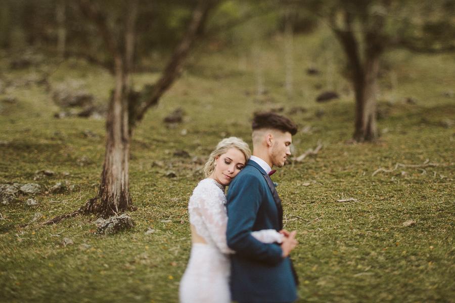 casamento-no-campo-boho-criativo-70