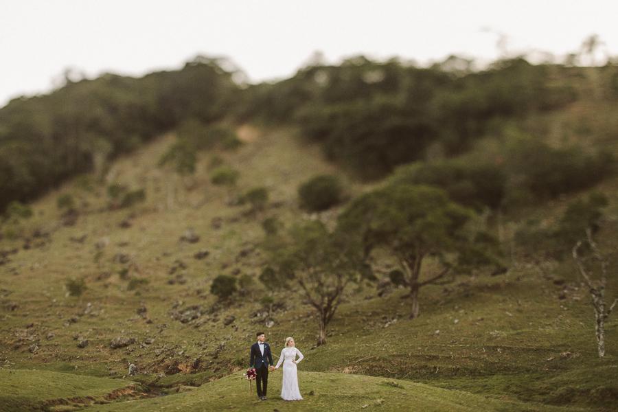 casamento-no-campo-boho-criativo-71