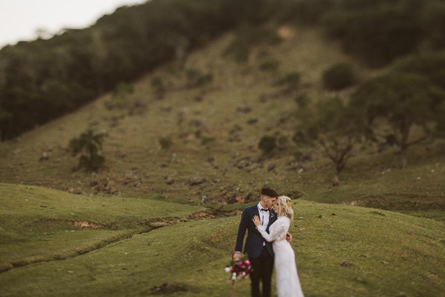 casamento-no-campo-boho-criativo-72