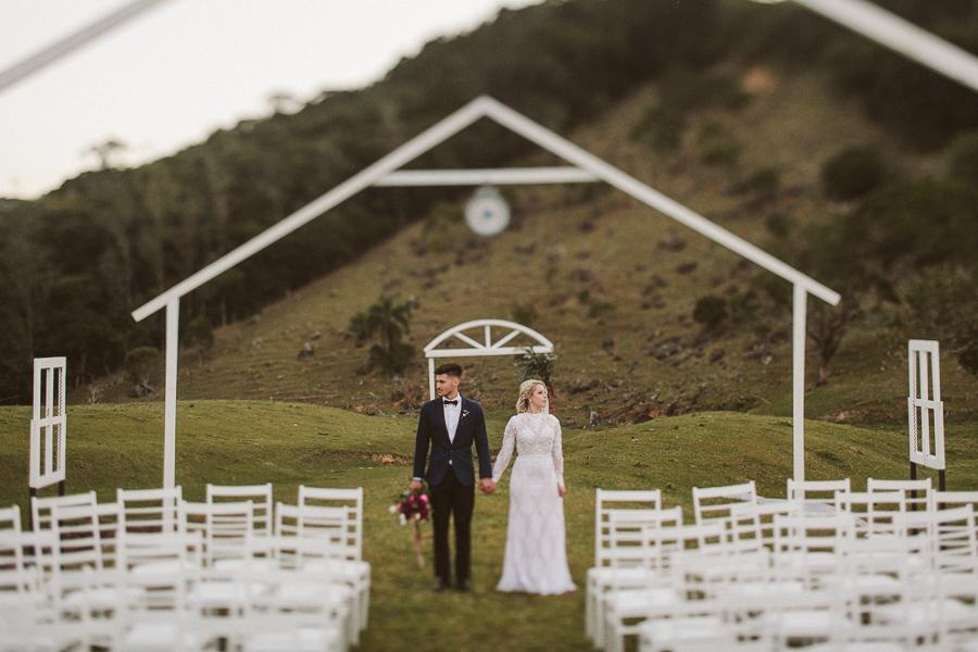 casamento-no-campo-boho-criativo-74