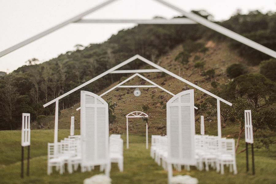 casamento-no-campo-boho-criativo-76