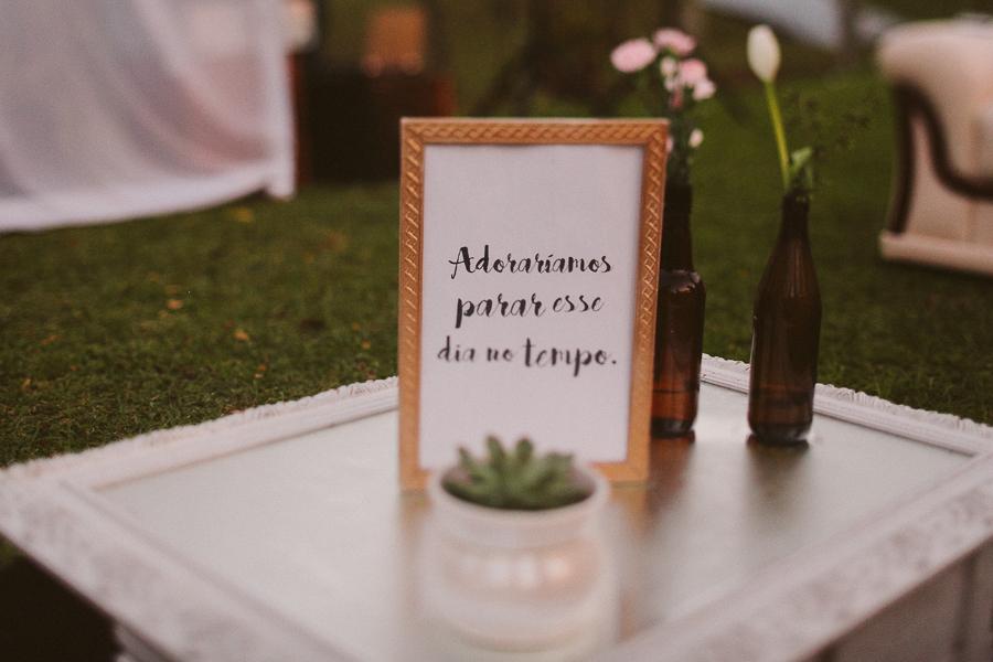 casamento-no-campo-boho-criativo-78