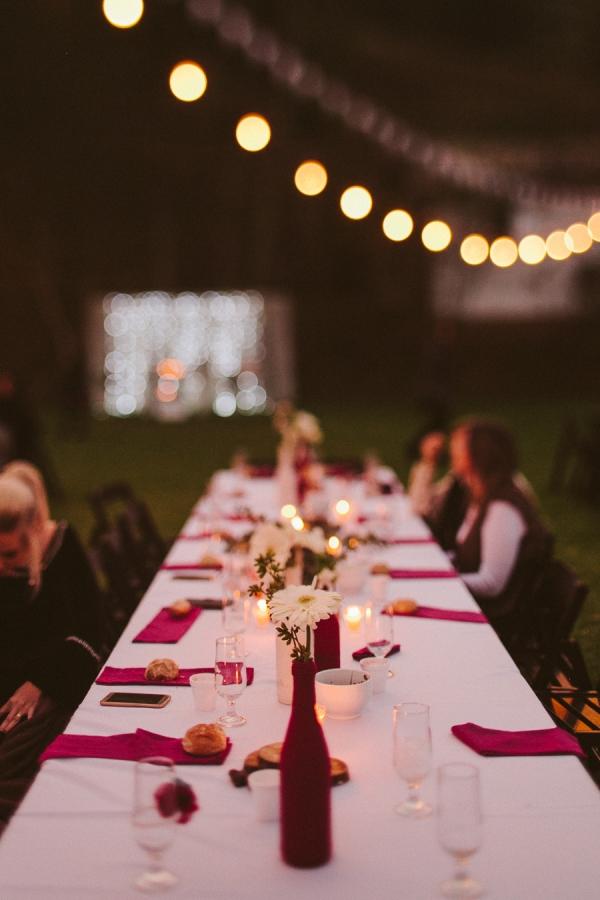 casamento-no-campo-boho-criativo-80