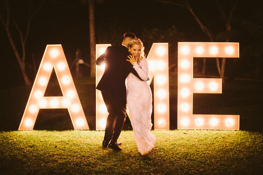 casamento-no-campo-boho-criativo-85