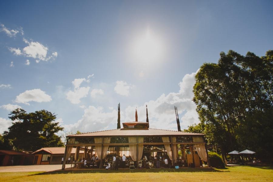 casamento-no-campo-country-14