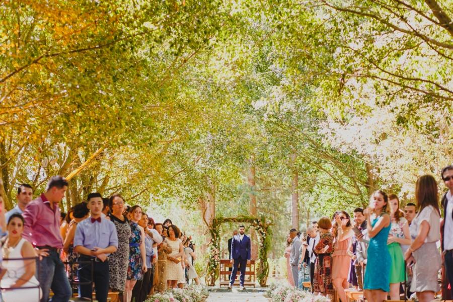 casamento-no-campo-country-30