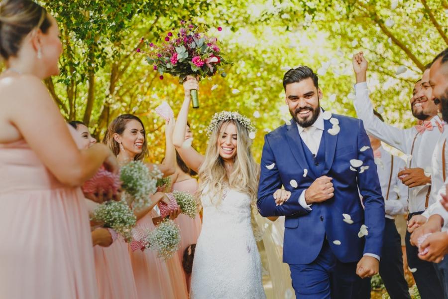 casamento-no-campo-country-38