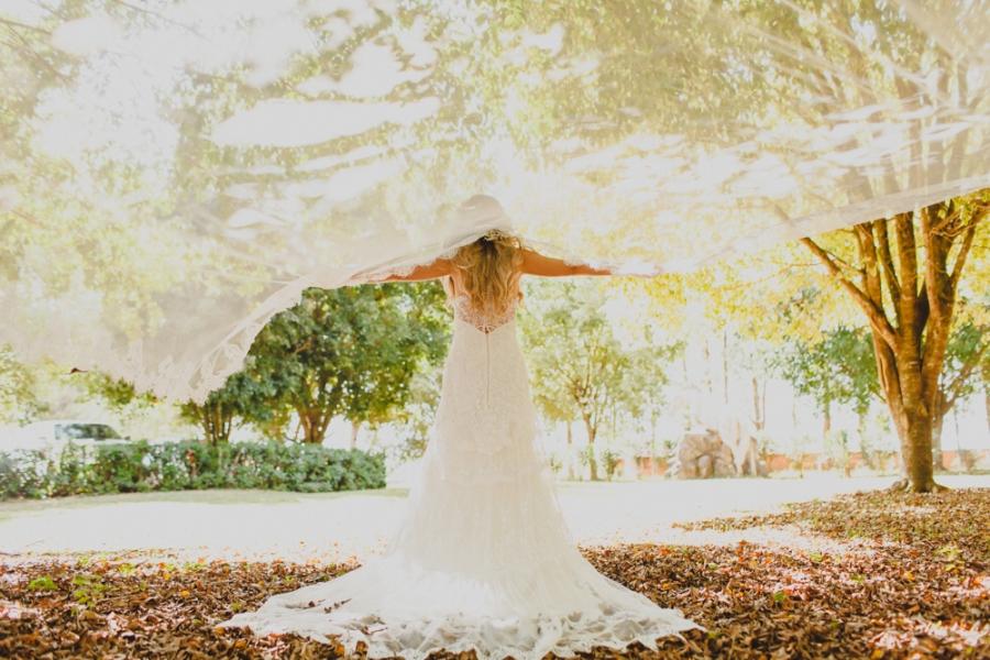 casamento-no-campo-country-44