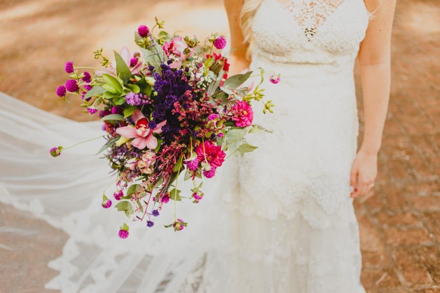 casamento-no-campo-country-45
