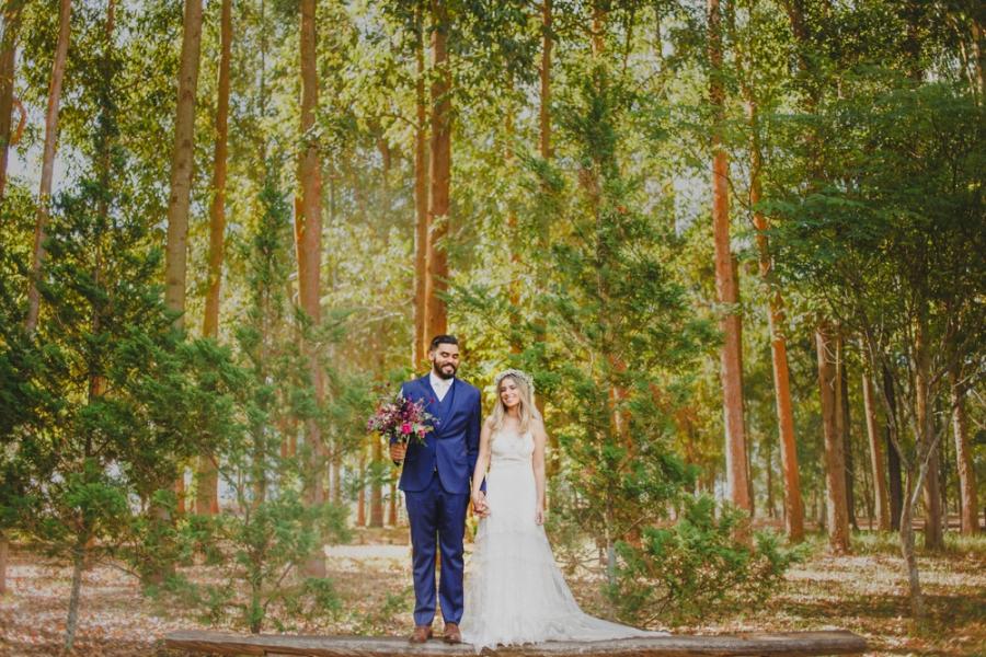 casamento-no-campo-country-46