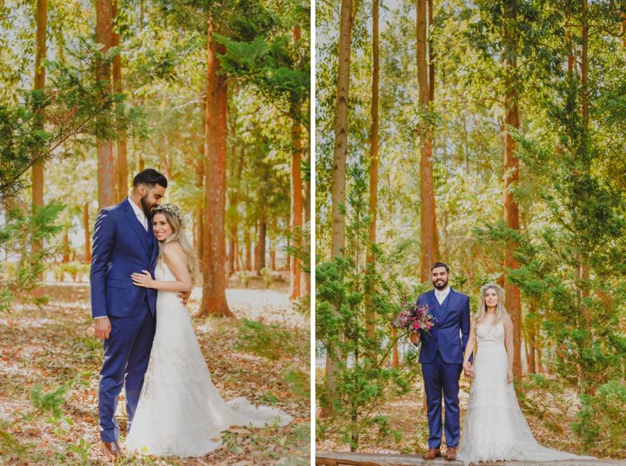 casamento-no-campo-country-47