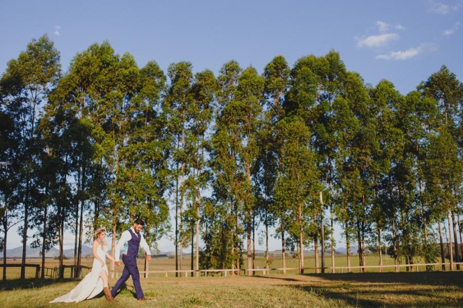 casamento-no-campo-country-50