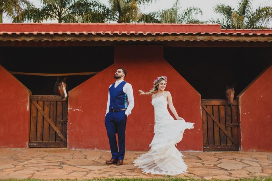 casamento-no-campo-country-52
