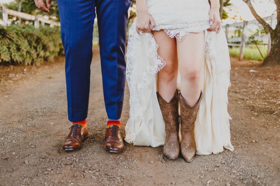 casamento-no-campo-country-53