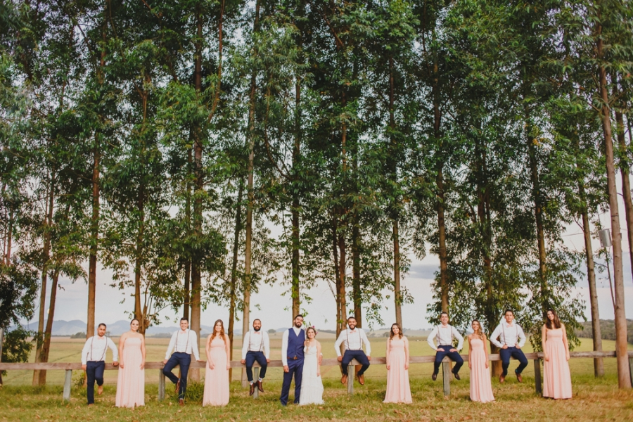 casamento-no-campo-country-54