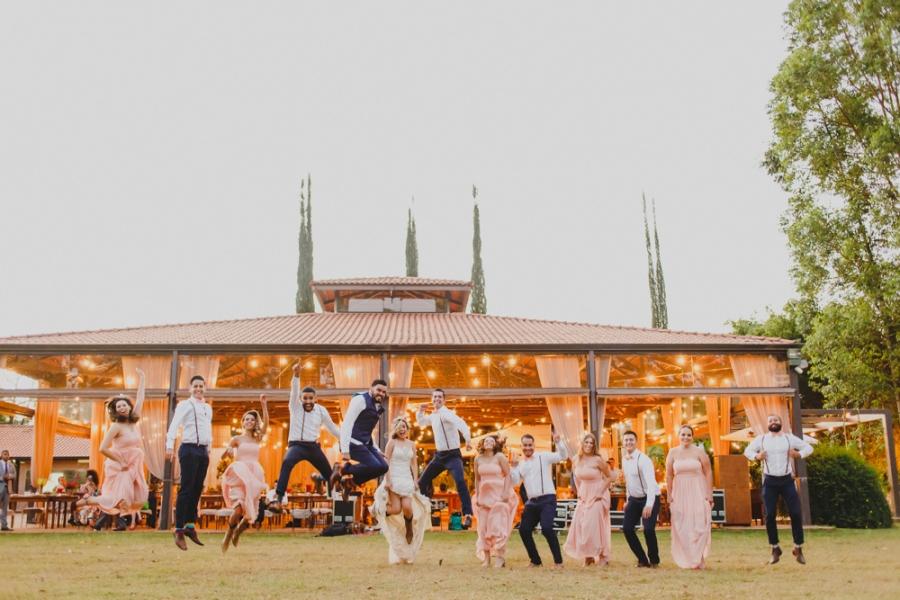 casamento-no-campo-country-55
