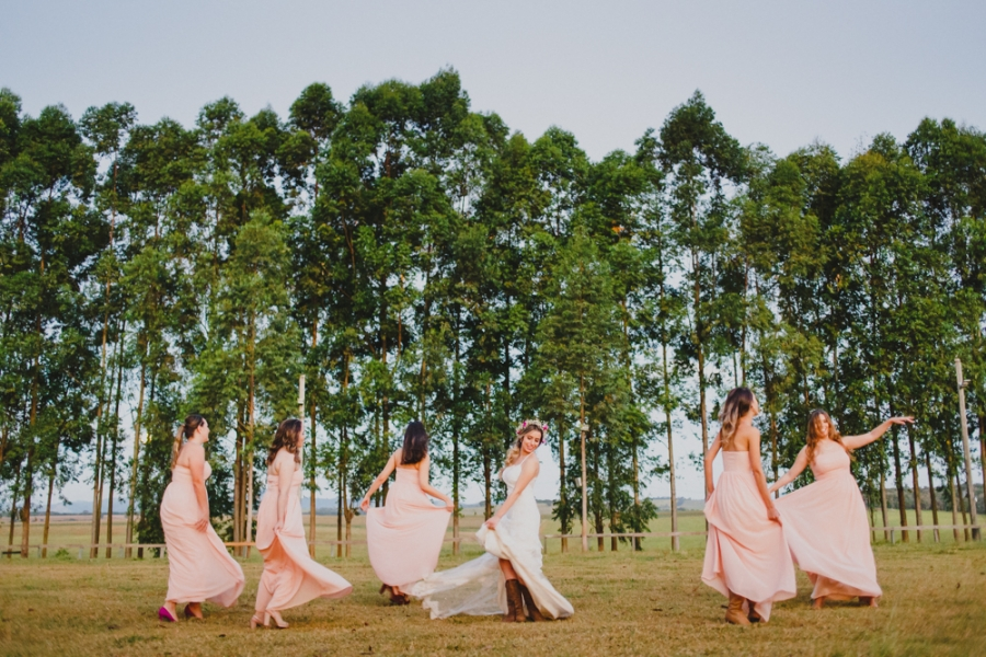 casamento-no-campo-country-57