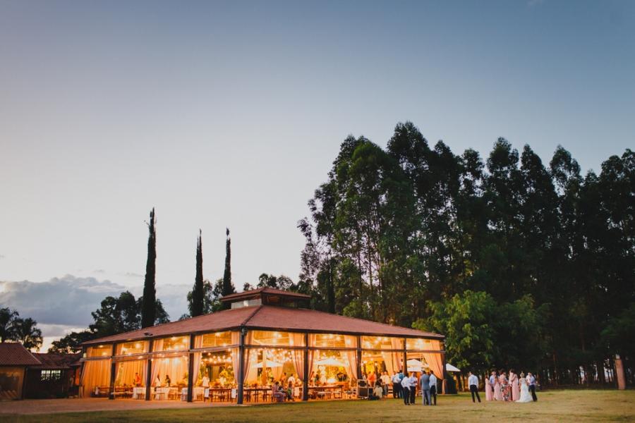 casamento-no-campo-country-58