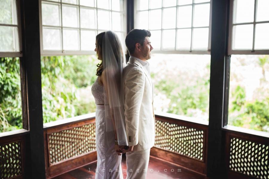 casamento-paraty-pe-na-areia-6