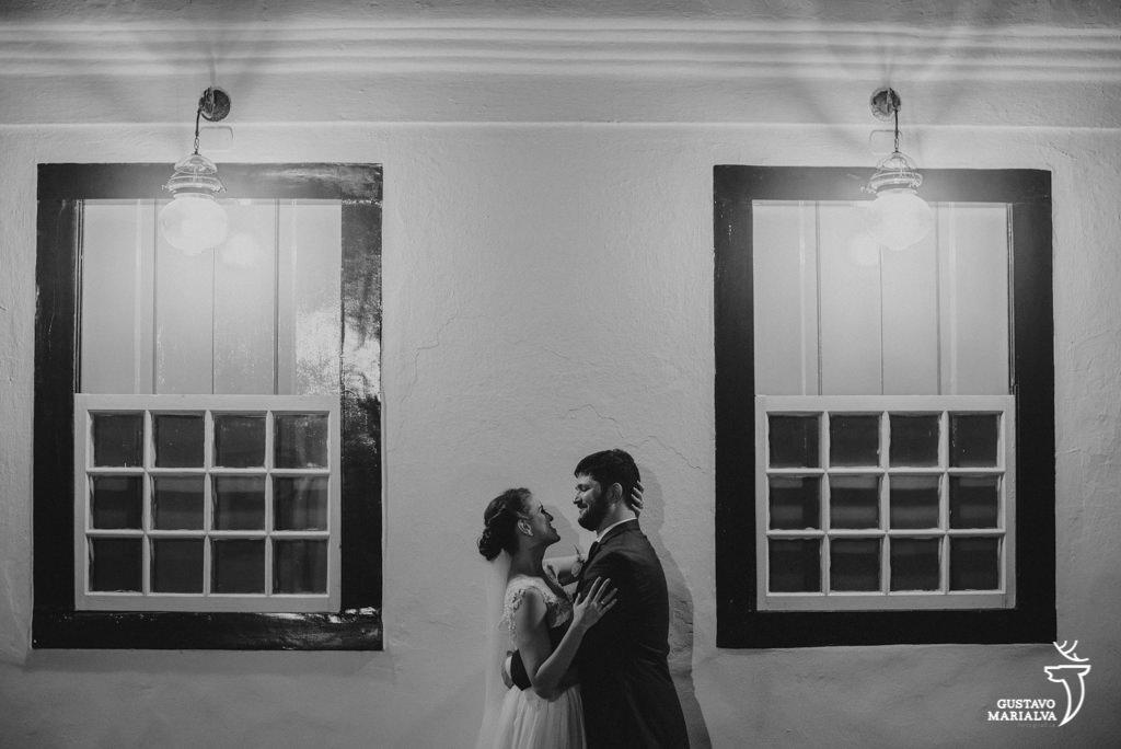 destination wedding photographer based in rio de janeiro brazil available worldwide, fotografia de casamento no rj, fotografado pelo fotografo de casamentos Gustavo Marialva que faz fotos em qualquer lugar do Brasil, Rachel e Andre, Pousada do Sandi, Paraty, Rio de Janeiro, Brasil.